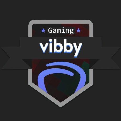 @VibbyGaming