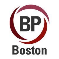 BP Boston | Social Profile