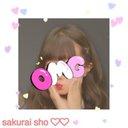 ま ゆ ❤︎❤︎【 2月までログアウト】 (@0226_princess) Twitter