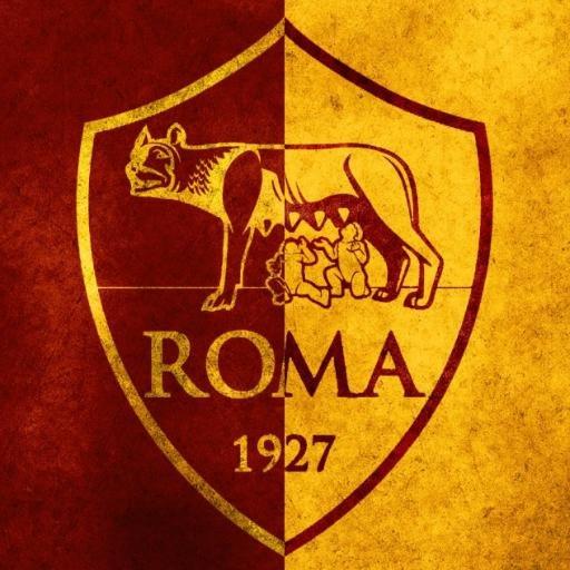 Pronostic Rome - Sampdoria