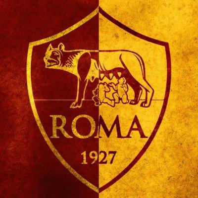 AS Roma  |As Roma