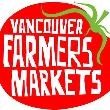 Van Farmers Markets Social Profile