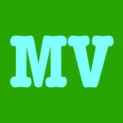 Muttzville