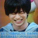 さりー@らぶほりっく (@010418Saorin) Twitter