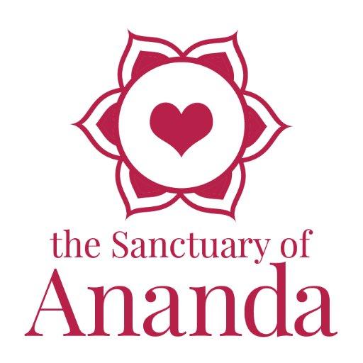Massage ananda tantra Ananda Marga