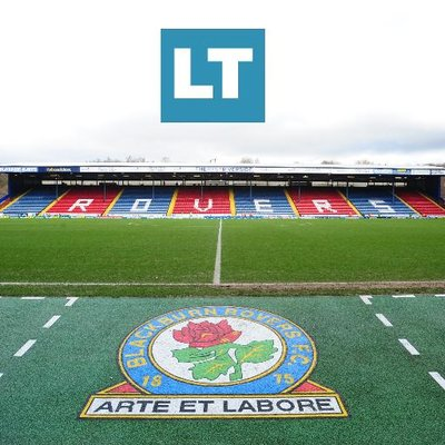 Blackburn rovers blackburnrovers twitter for Blackburn home