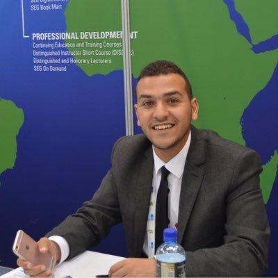 Mohamed Ragab on Twitter: