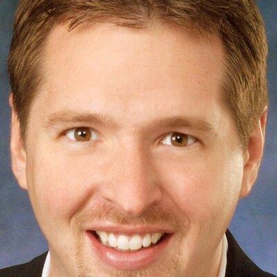 Brad Strothkamp on Muck Rack