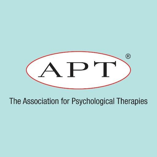 The Association for Psychological Therapies (APT)