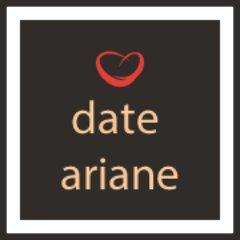 Online date arian Date Ariane