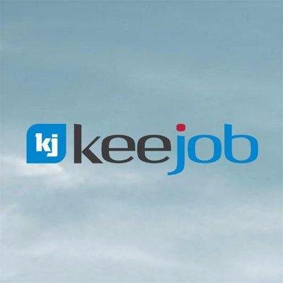 Keejob.com - 17/08/2018