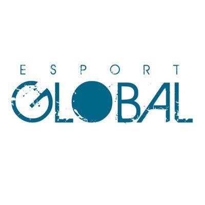 esport global