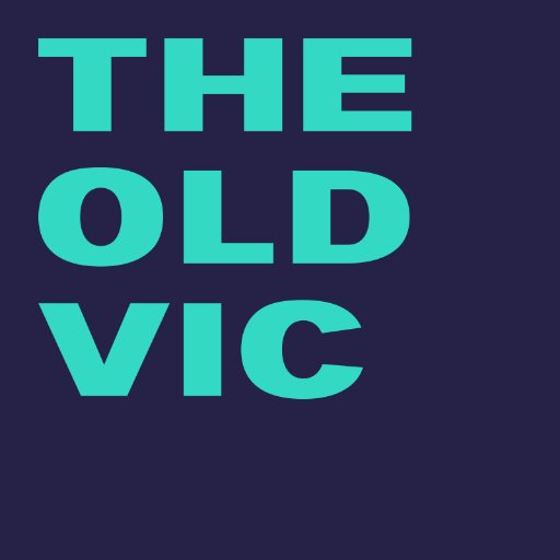 Old Vic New Voices Social Profile