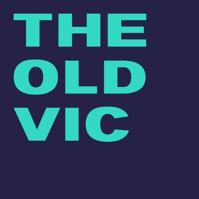 Old Vic New Voices | Social Profile