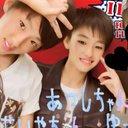 大野誠矢 (@0827Os) Twitter