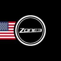 Zone3 US