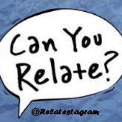 Relatestagram_