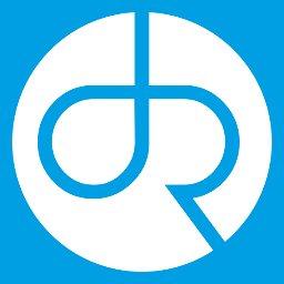 @digitalizr