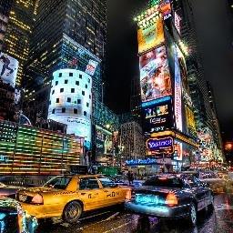 Broadwayreviewer