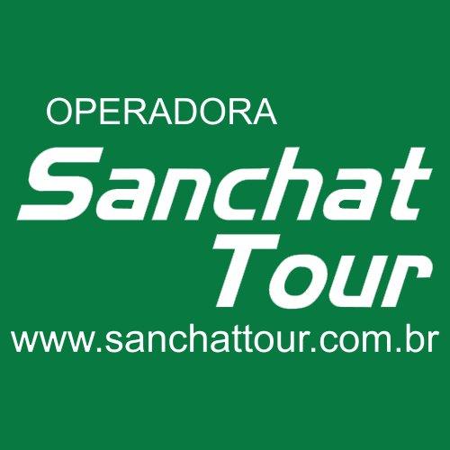 @sanchattour