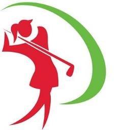Polish Ladies Golf