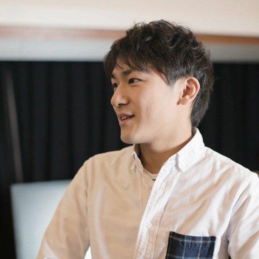 高橋 邦幸 / Kuniyuki Takahashi