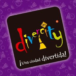 @Divercity_Col