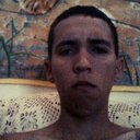 Pedro Hernandez (@13pedro_13) Twitter
