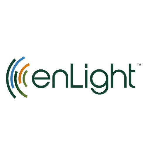 enlight deutsch