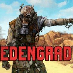 скачать игру Edengrad - фото 8
