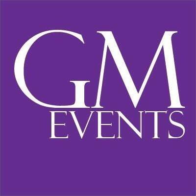 Gemmedia_Events