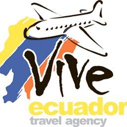 Vive Ecuador