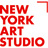 New York Art Studio