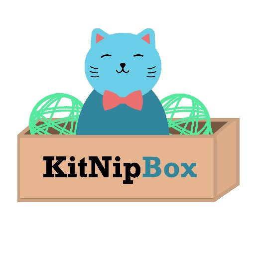 @KitNipBox