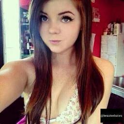 Rebecca teen porn