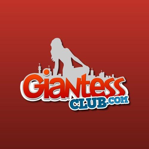 Giantess Club