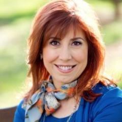 Lori Calabrese MD