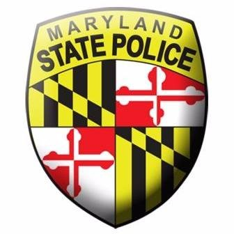 MD State Police (@MDSP) | Twitter