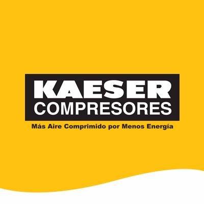 @KaeserMexico