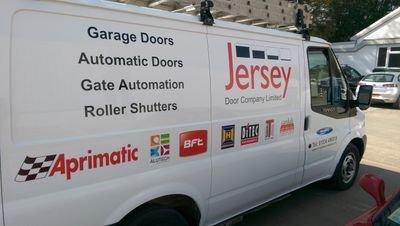 Jersey Door Company & Jersey Door Company (@jerseydoorco) | Twitter