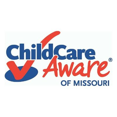 Child Care Aware MO (@MOChildCare) Twitter profile photo