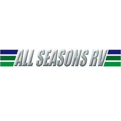 All Seasons Rv >> All Seasons Rv Sales Allseasonsrv Nw Twitter