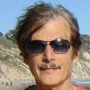 Jacques Khouri  🇨🇦
