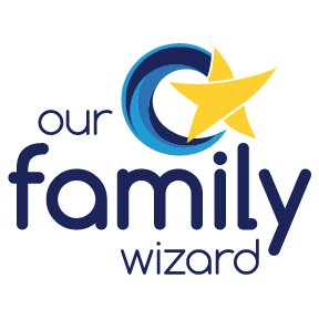 *****You must be an Our Family Wizard subscriber to use this App.***** Streamline your co-parenting with the Android app from the Our Family Wizard website. Divorce and custody issues are manageable with the OurFamilyWizard website.3/5().