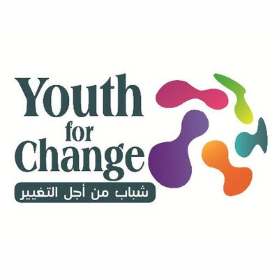how to change youth allowance
