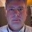 shaughnessy's avatar