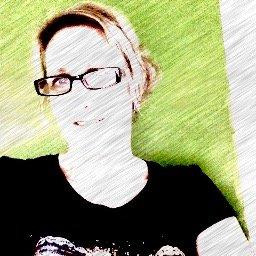 Sandra Bernklau (@bernklau_sandra) Twitter profile photo