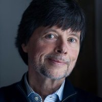 Ken Burns | Social Profile