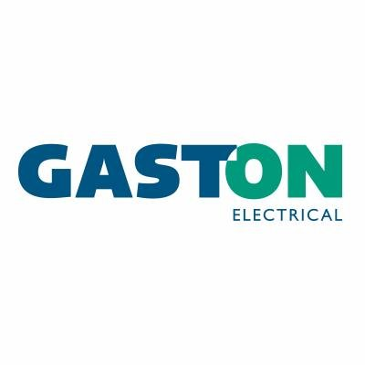 Gaston Electrical