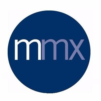 @Meetingmax